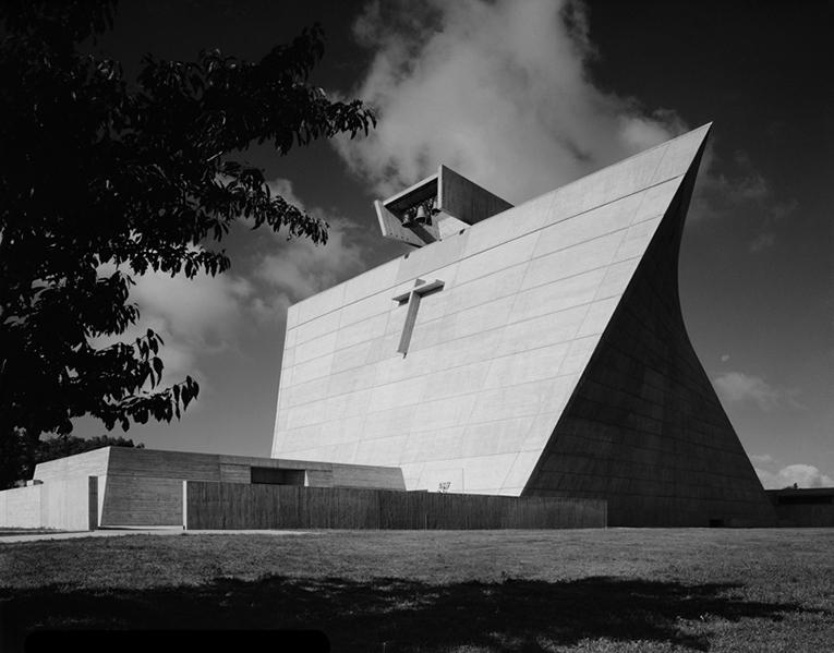 marcel breuer design and architecture chiaroscuro magazine